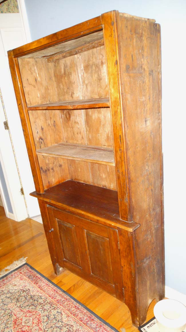 Period Slant Front Desk Aned Tilt Top Table Mahg One Drawer Stand Oak Bar Hall Tree Bench Victorian Marble Blanket Box